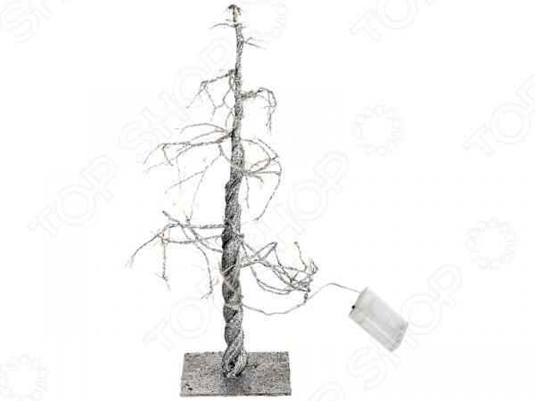 Фигурка декоративная «Дерево» 240-059