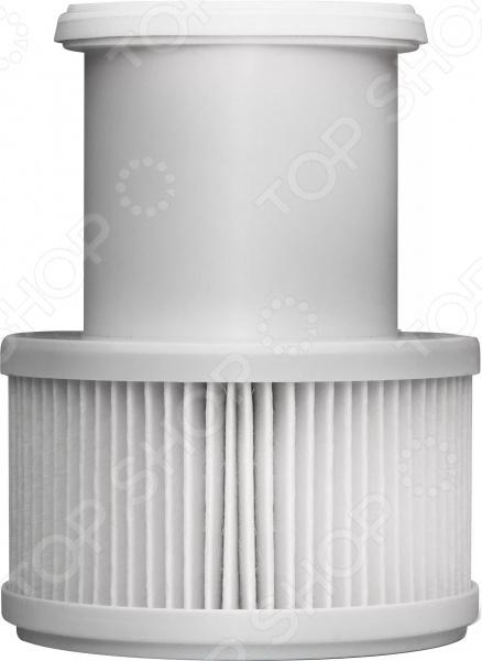 Фильтр для воздухоочистителя Medisana 3М Air medisana air очиститель воздуха