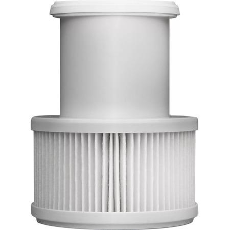 Купить Фильтр для воздухоочистителя Medisana 3М Air