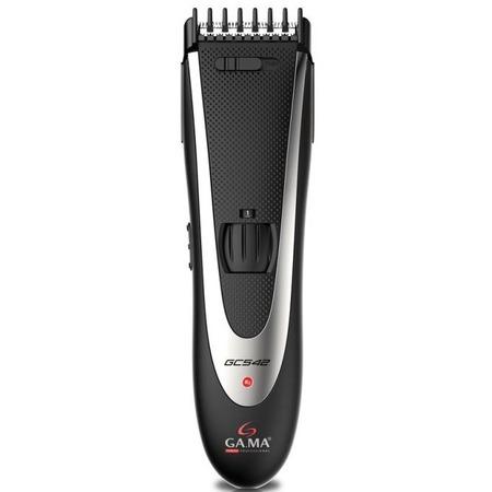 Купить Машинка для стрижки волос GA.MA GC-542