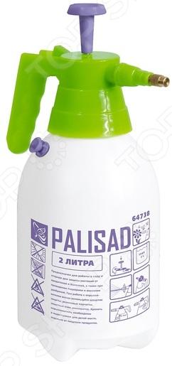 Опрыскиватель ручной PALISAD 64738