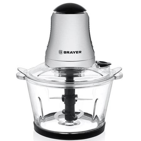 Купить Измельчитель BRAYER BR-1402