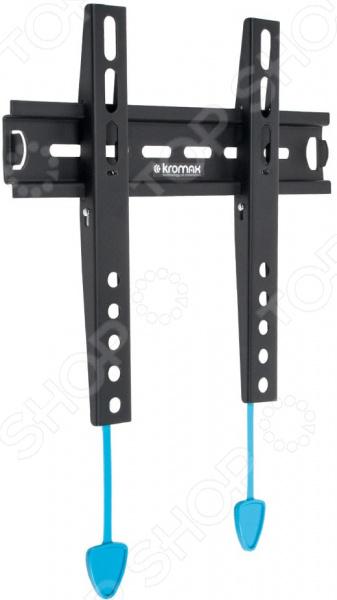 Кронштейн для телевизора Kromax VEGA-13