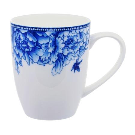 Купить Кружка Nanshan Porcelain «Наньшань»