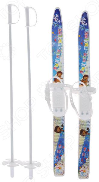 Страница 3   Цены на беговые лыжи в Пензе - купить, заказать с ... 939b01abb85
