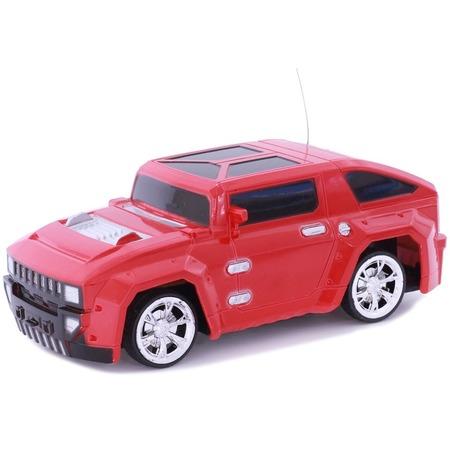 Купить Машинка на радиоуправлении Taiko 0391