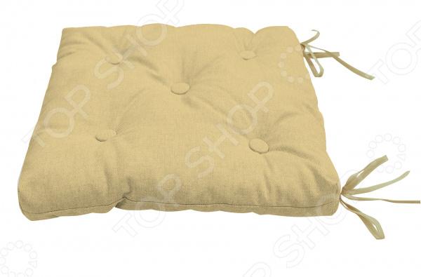 Подушка на стул Kauffort Нosta