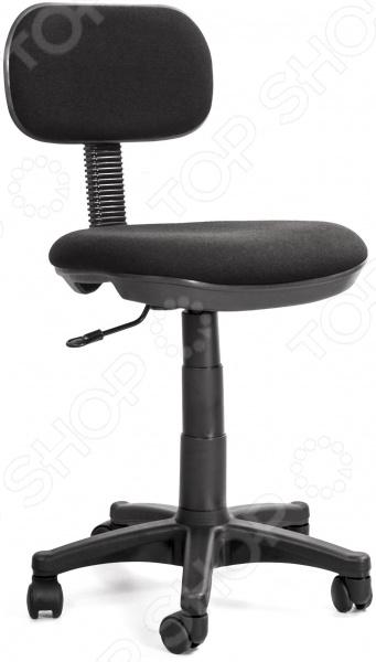 Кресло с низкой спинкой Solo