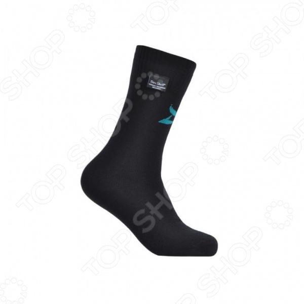 Носки водонепроницаемые DexShell DS8834 HPro