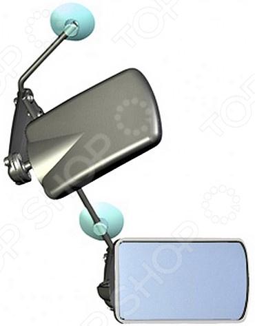 Система зеркал 63021 «Кругозор»