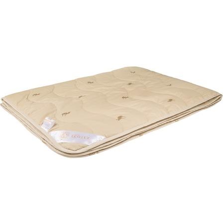 Купить Одеяло облегченное Ecotex «Караван»