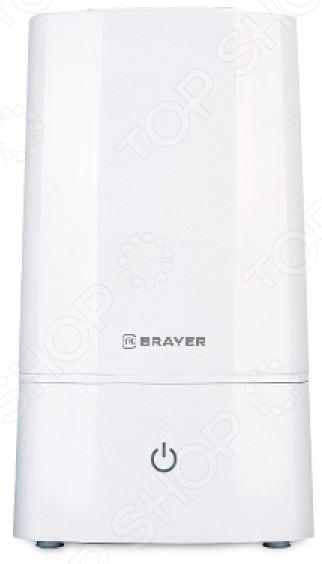 Увлажнитель воздуха BRAYER BR-4913