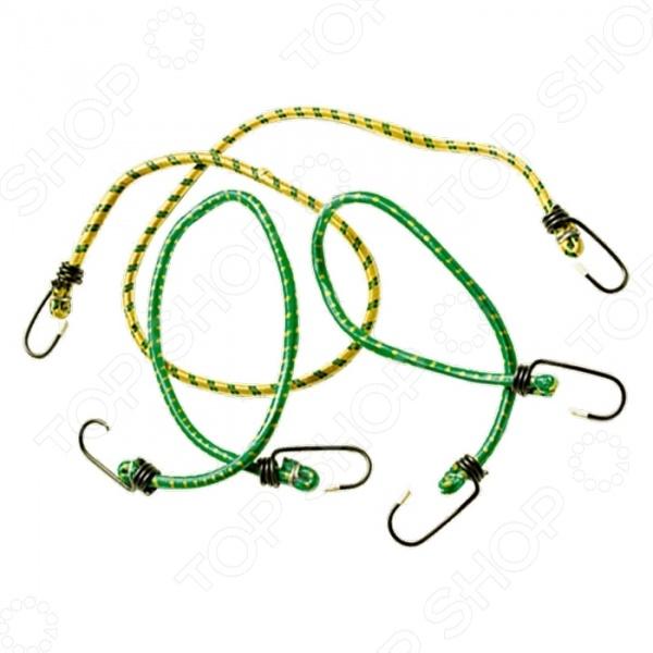Резинки багажные SPARTA 543345 антискрип материалы для автомобиля в калининграде