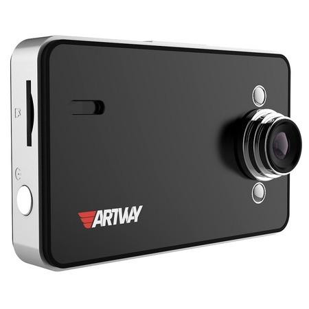 Купить Видеорегистратор Artway AV-110