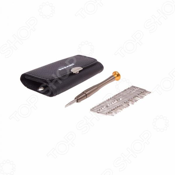 инструментов для точечных работ Rexant 12-4762