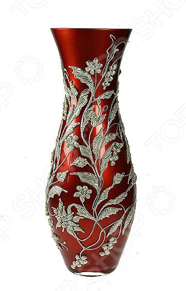 Ваза декоративная Tango 58231