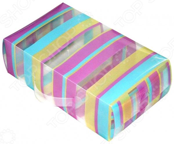 Короб для хранения обуви Miolla PLS-7