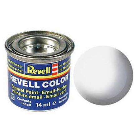 Купить Краска глянцевая Revell РАЛ