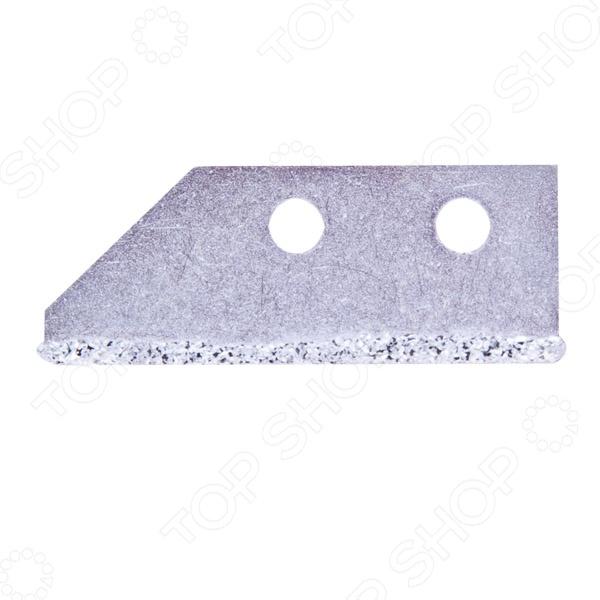 Лезвие для строительного ножа Archimedes Norma нож строительный archimedes 90673
