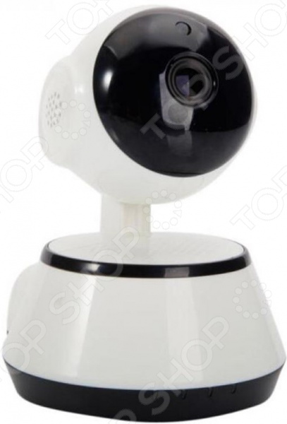 IP-камера WiFi Camera 0L-00029191