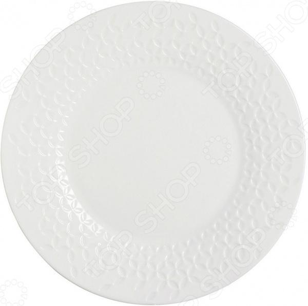 Тарелка десертная Luminarc Nordic Epona luminarc салатник luminarc nordic epona 18 см
