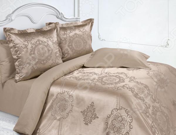 Комплект постельного белья «Эстетика. Флоранс»