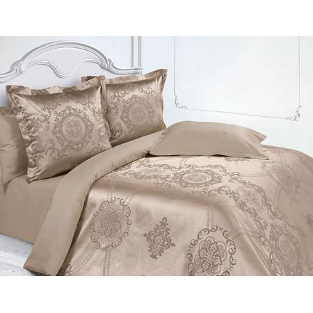Купить Комплект постельного белья Ecotex «Эстетика. Флоранс». 2-спальный