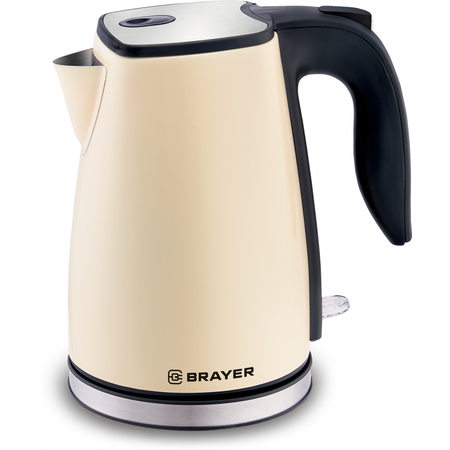 Купить Чайник BRAYER BR-1042
