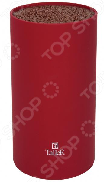 Подставка для кухонных принадлежностей TalleR TR-2511