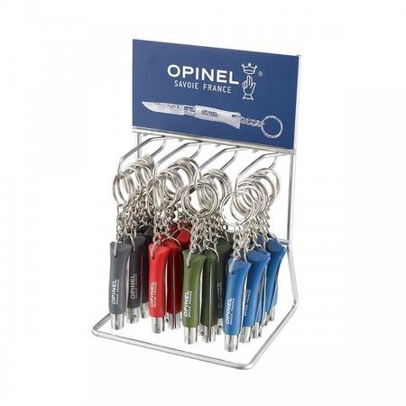 Купить Набор ножей-брелков OPINEL 001743