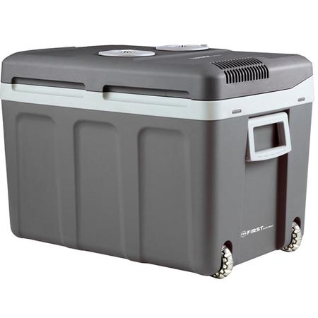 Купить Автохолодильник First 5170-2