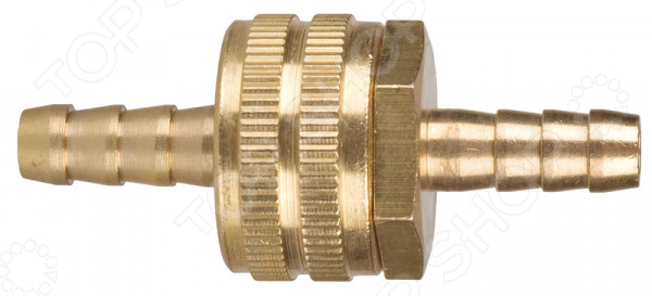 Переходник для пневмоинструмента Kraftool Expert Qualitat 06599-H