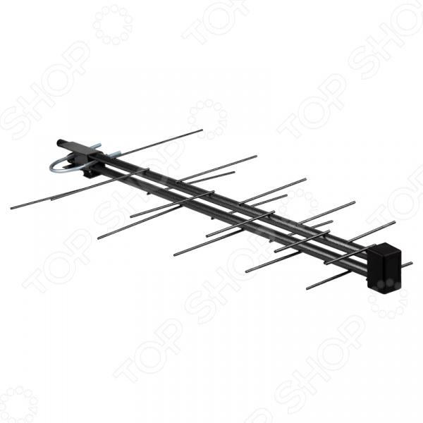Антенна телевизионная наружная Rexant RX-423