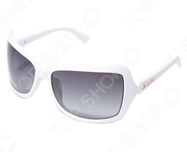 Очки солнцезащитные Mitya Veselkov OS-286