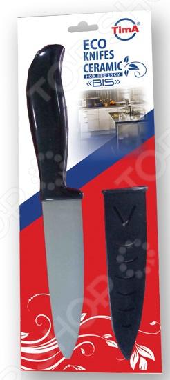 Нож TimA Bis нож универсальный tima bis 10 см