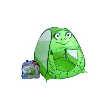 Купить Палатка игровая Shantou Gepai «Лягушонок»