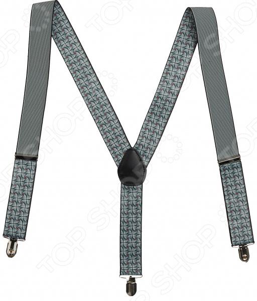 Подтяжки Stilmark 1732344
