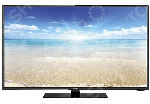 Телевизор BBK 43LEM-1023/FTS2C