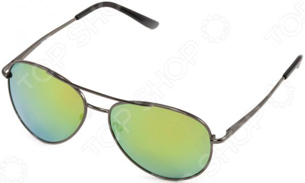 Очки солнцезащитные поляризационные Mitya Veselkov MSK-1309-1 очки солнцезащитные mitya veselkov msk 7102 5