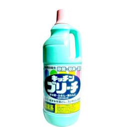 Моющее средство для кухни Mitsuei 040030