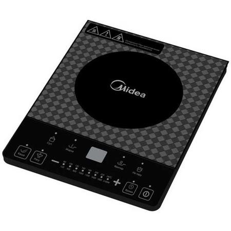 Купить Плита настольная индукционная Midea MC-IN2200