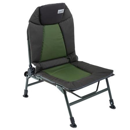 Купить Кресло карповое Helios HS-BD620-086228-4A