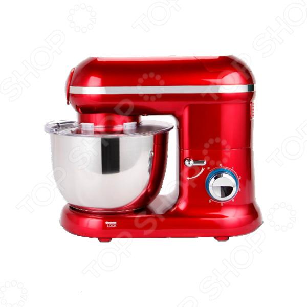 Кухонный робот-комбайн Delimano