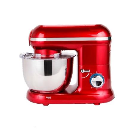 Купить Кухонный робот-комбайн Delimano