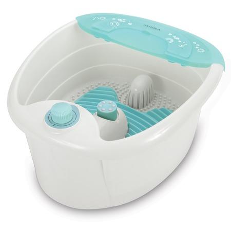 Купить Гидромассажная ванночка для ног Supra FMS-102