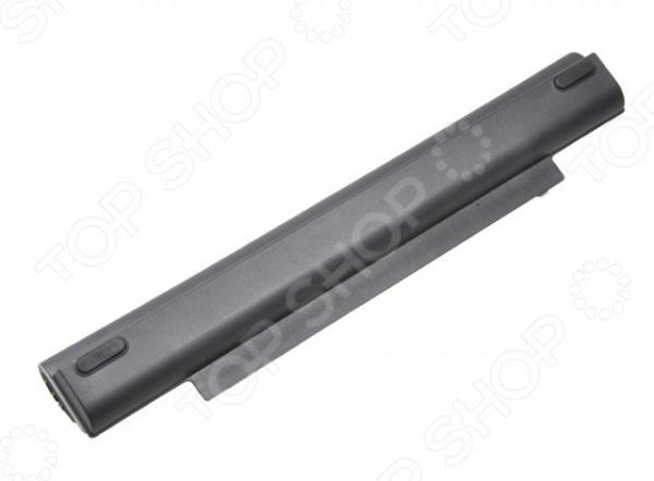 Аккумулятор для ноутбука Pitatel BT-1222 аккумулятор для ноутбука hp compaq hstnn lb12 hstnn ib12 hstnn c02c hstnn ub12 hstnn ib27 nc4200 nc4400 tc4200 6cell tc4400 hstnn ib12