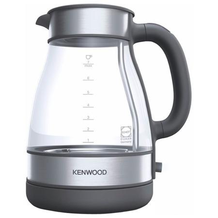 Купить Чайник Kenwood ZJG 111