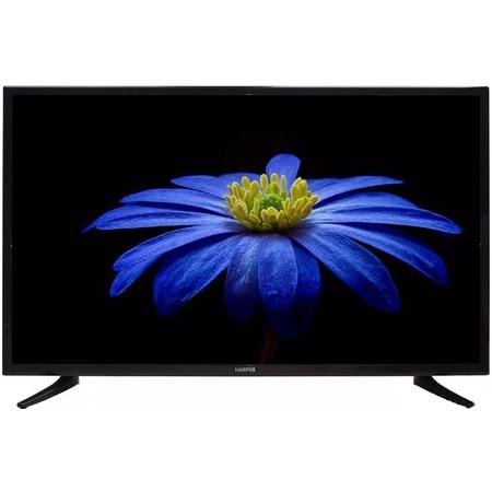 Купить Телевизор Harper 32R660TS