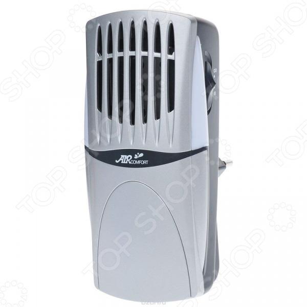 Очиститель воздуха Aircomfort GH-2160S