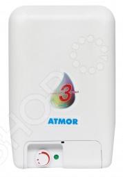 Водонагреватель Atmor U/S/E 15 LT электрический водонагреватель atlantic opro 15 rb над мойкой 821181
